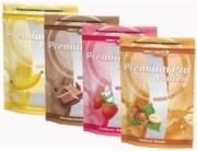 Premium Pro Protein