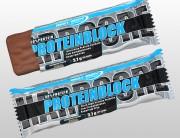 protein-block