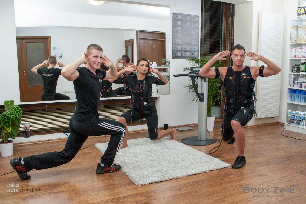 Sala fitness brasov forex
