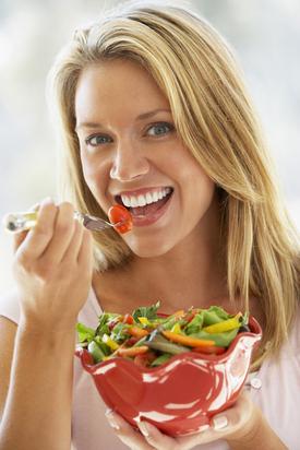 Fitness, dieta, slabire nou in Constanta