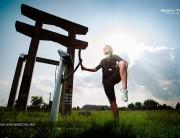 Fitness cu personal trainer la Constanta