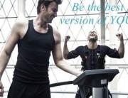 Antrenament pentru slabire