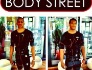 bodystreet-germania