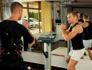 personal-training-body-time