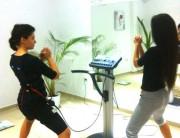daniela-musat-personal-trainer