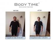 slabire-body-time