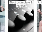 Electrostimulare-Body_time