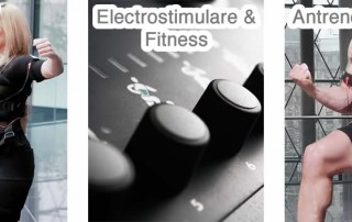 Electrostimularea: efecte terapeutice