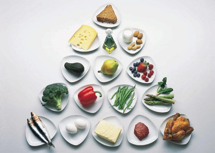 cei mai buni carbohidrati