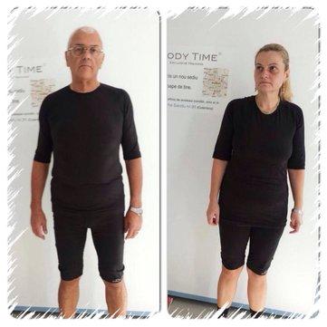 body-time-sport-varsta
