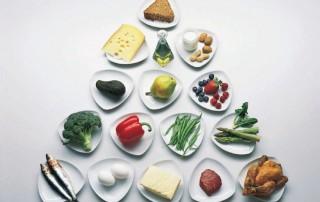 Descopera alimentele care iti dau energie pe tot parcursul zilei!
