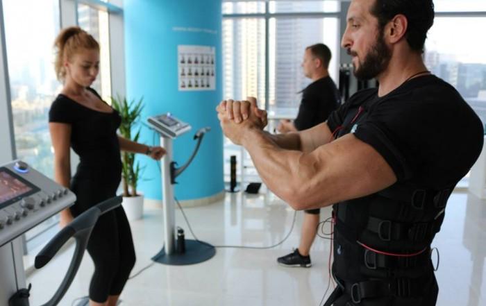 fitness-dubai-ems