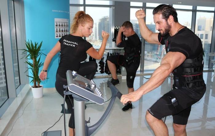 fitness-dubai-ems-sport