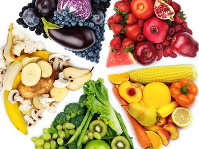 body-time-dieta-curcubeu