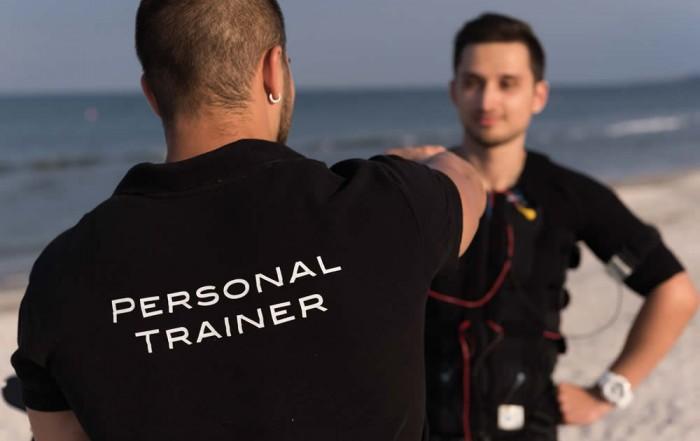 antrenor-personal