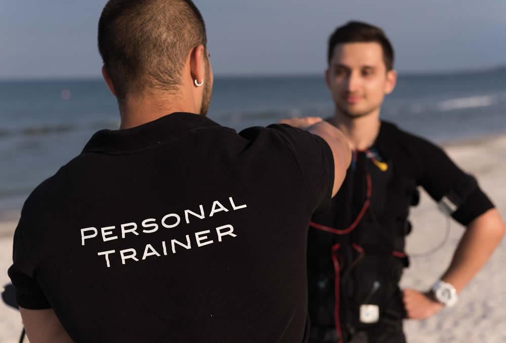 ems-antrenor-personal